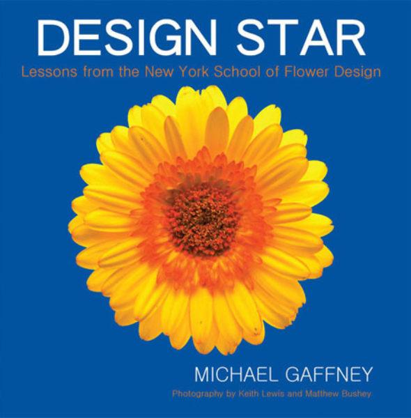 design-star-book