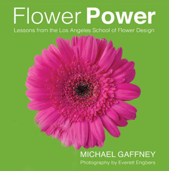 flower-power-