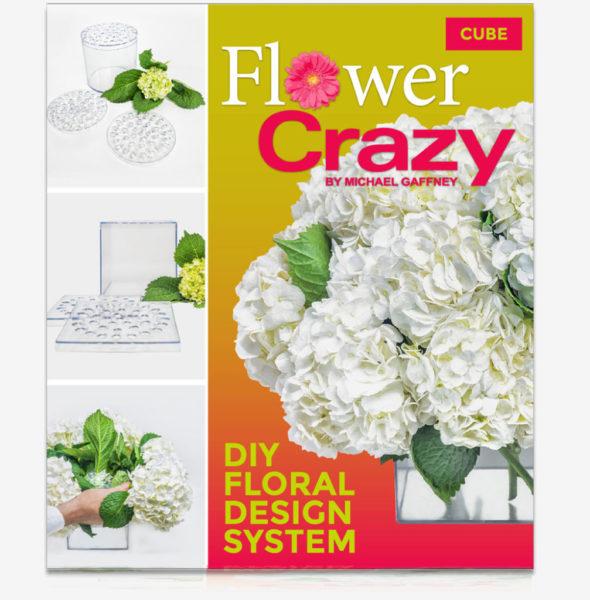 flowerCrazy_packaging_cube-1024×1024