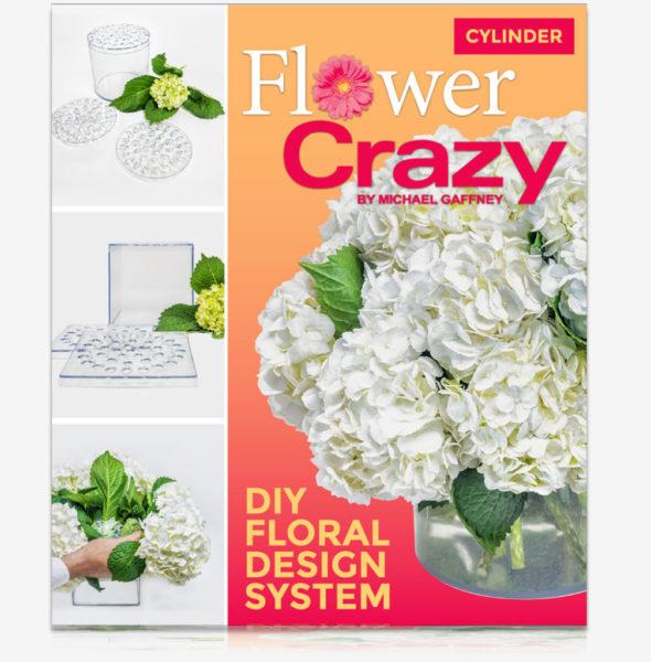 flowerCrazy_packaging_cylinder3d-1024×1024