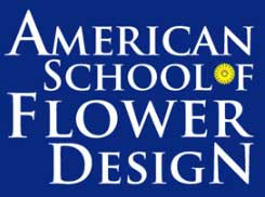 american-school-of-flower-design